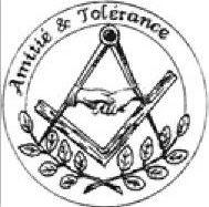 Amitié & Tolérance